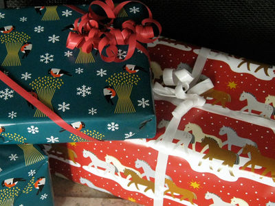 Christmas_paper