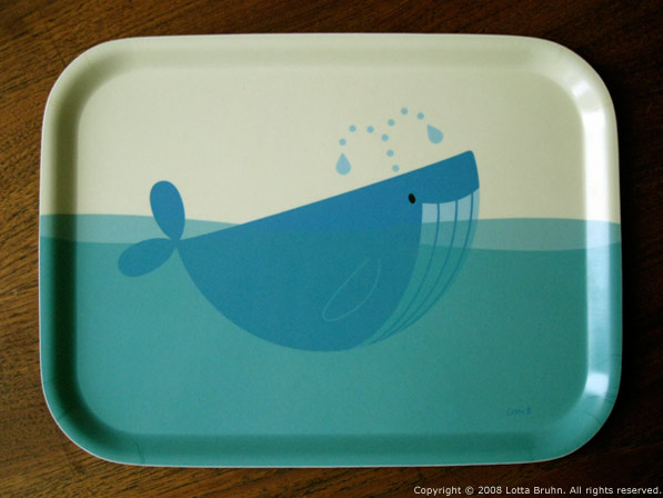 Whale_tray