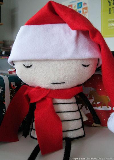 Lotta_doll_christmas
