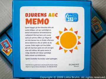 Abc_memo_3
