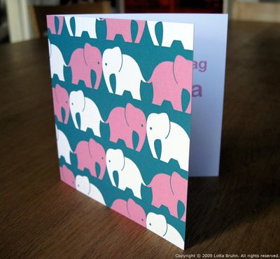Birth_card_1