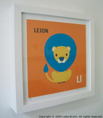 Abc_lion