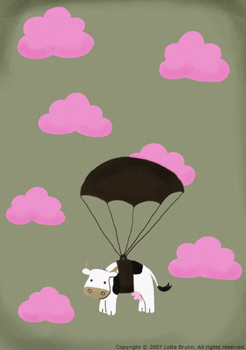 Cow_parachute_small
