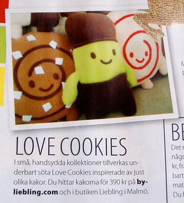 Cookies_hennes