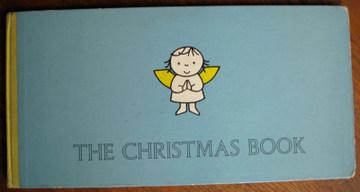 Christmas_book_1
