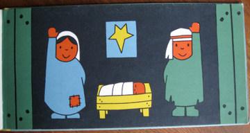 Christmas_book_3