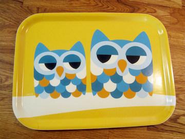 Owl_tray