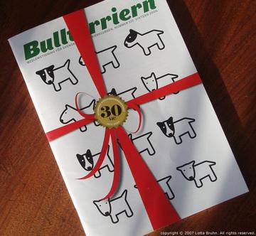 Bullterriern_1