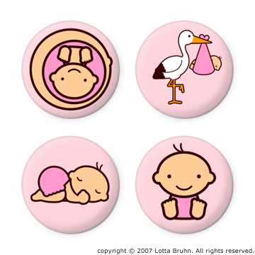 Babygraphics_badges